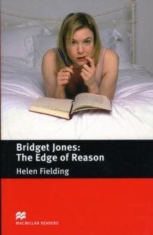 Image for Bridget Jones - the edge of reason