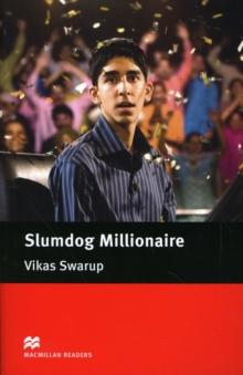 Slumdog millionaire - Swarup, Vikas