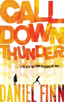 Image for Call down thunder