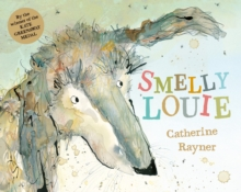 Image for Smelly Louie