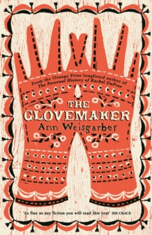 Image for The Glovemaker