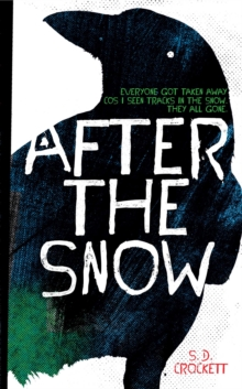 Image for After the snow