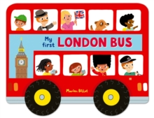 Image for London bus