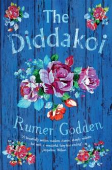 Image for The Diddakoi