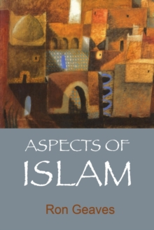 Image for Aspects of Islam