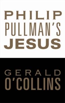 Image for Philip Pullman's Jesus