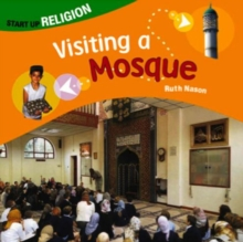 Image for Visiting a mosque