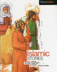 Image for Islamic stories
