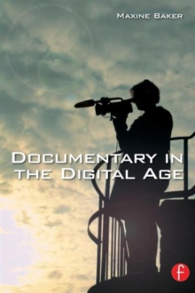 Image for Documentary in the digital age