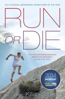 Image for Run or die