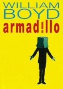 Image for Armadillo