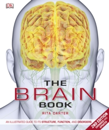 Image for Brain Book