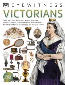 Victorians - DK