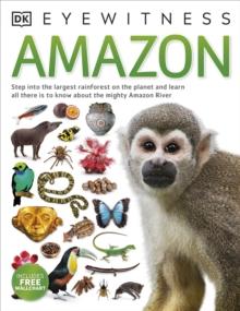 Image for Amazon