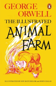 Image for Animal farm