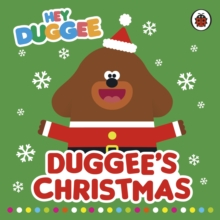 Duggee's Christmas - Hey Duggee