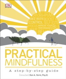 Image for Practical mindfulness