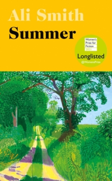Image for Summer