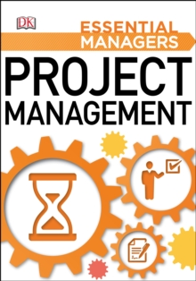 Image for Project Management.