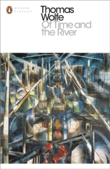 Image for Of time and the river