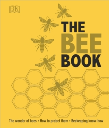 The bee book - DK
