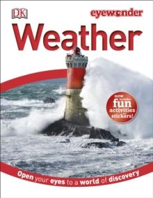 Weather - DK