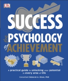 Image for Success  : the psychology of achievement