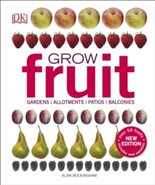 Image for Grow fruit