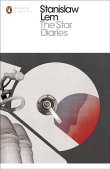 Image for The star diaries