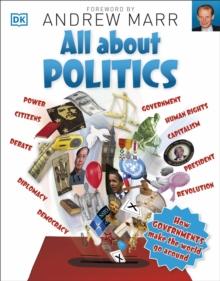 All about politics - DK