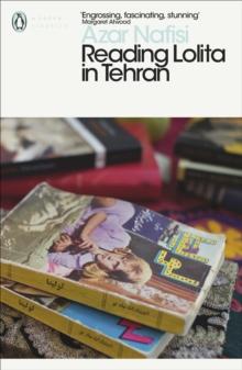 Image for Reading Lolita in Tehran