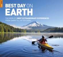 Image for Best day on Earth
