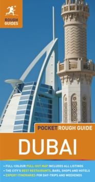 Image for Dubai
