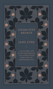 Image for Jane Eyre