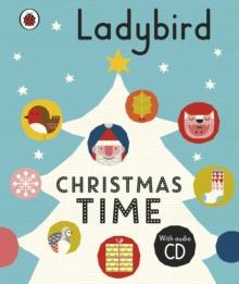 Image for Ladybird Christmas time