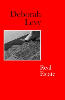 Real estate - Levy, Deborah