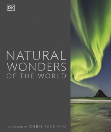Image for Natural wonders of the world