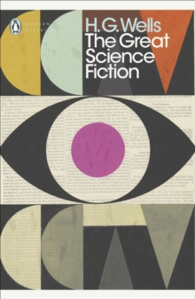 Image for The great science fiction