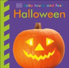 Halloween - DK