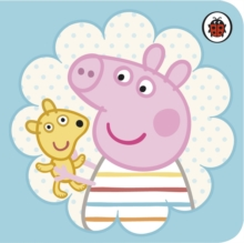 Image for Baby buggy book