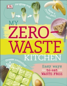 Image for My zero-waste kitchen