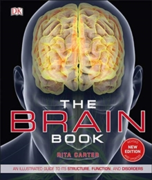 Image for The brain book