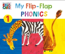 Image for My flip-flap phonics1