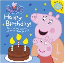 Image for Happy birthday!