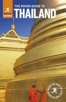 Rough Guide to Thailand (Travel Guide)