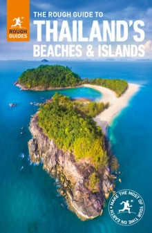 Rough Guide to Thailand's Beaches & Islands (Travel Guide)