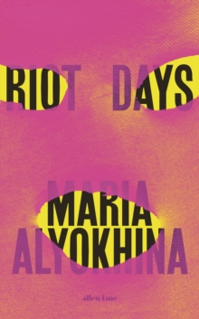 Image for Riot days