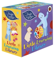 Image for Little learning library