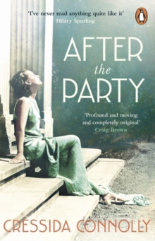 Image for After the party