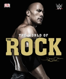 Image for The world of The Rock